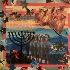 Happy Hanukah to All