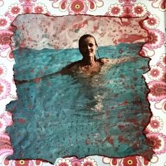 I Like to Swim In It
